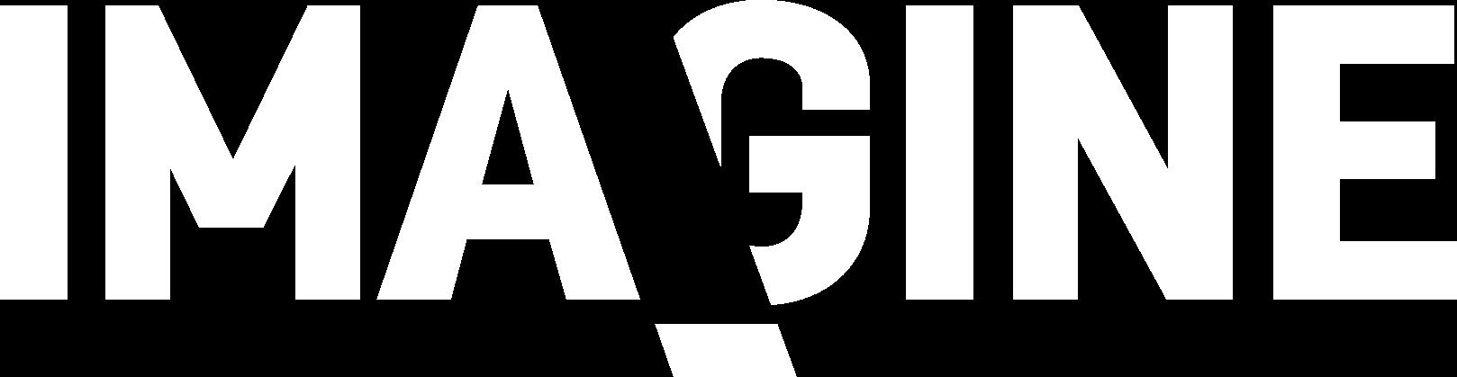 Image Maintenance Logo