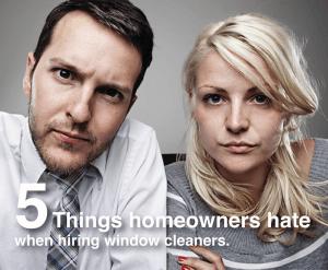 5-things-homeowners-hate2-300x247