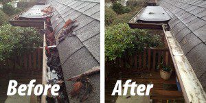 gutter-before-after-300x150